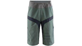 Craft Hale XT Shorts MTB-Hose kurz Herren