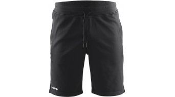 Craft In-The-Zone shorts Sweathose heren
