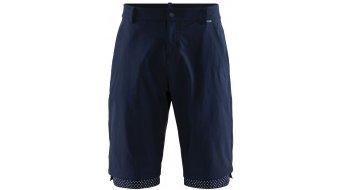 Craft Ride Habit shorts VTT-pantalon court hommes taille