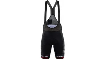 Craft Team Sunweb Arm or Bib shorts pant short men black