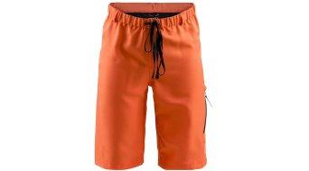 Craft Bike XT Shorts MTB-Hose kurz Kinder 134/140