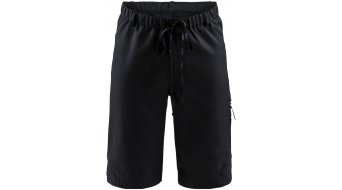 Craft Bike XT shorts MTB-Pantaloni corti bambini .