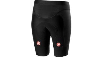 Castelli Free Aero Race 4 shorts Pantaloni corti da donna (Progetto X2 Air Donna fondello) mis. S nero
