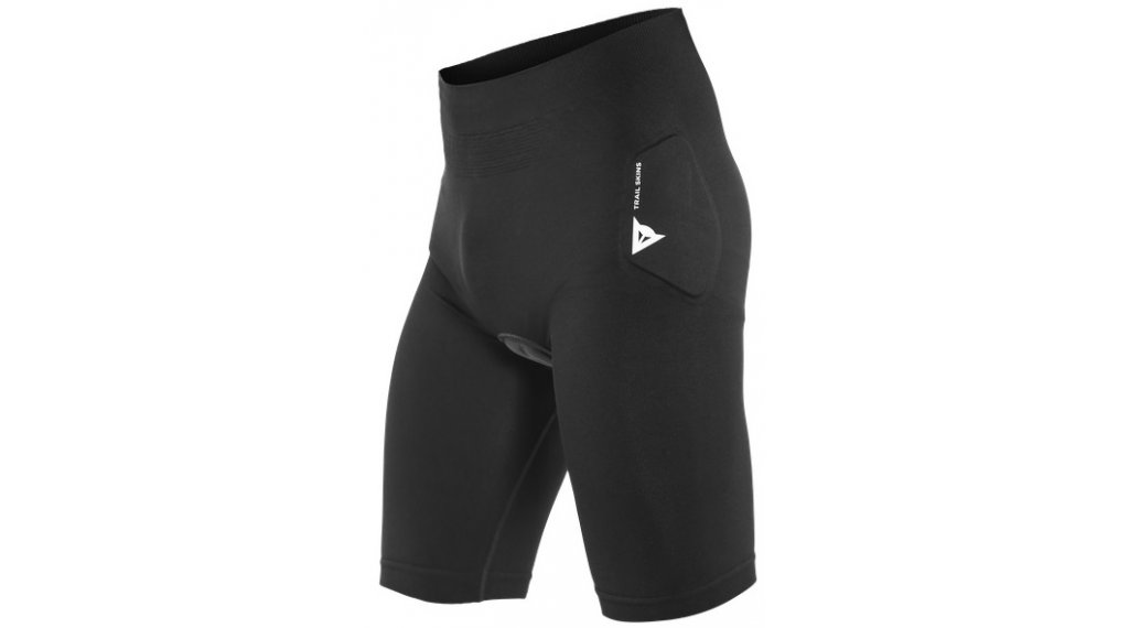 Dainese Trail Skins pant short men size L black