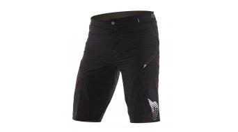 Dainese Flow Tec pantalón corto(-a) tamaño XS kaleidoscope/asphalt