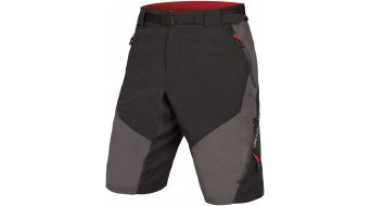 Endura Hummvee II shorts pantalon court hommes (200-Series-rembourrage) taille