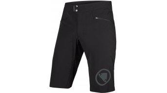 Endura SingleTrack Lite Shorts 裤装 短 男士 型号
