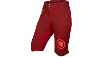 Endura MT500 Spray II shorts pant short ladies