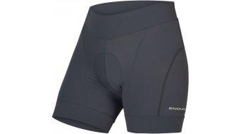 Endura Xtract Lite Shorty Pantaloni corti da donna (500-Series-fondello)