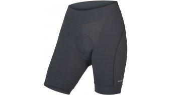 Endura Xtract Lite Shorts 裤装 短 女士 (500-系列-臀部垫层) 型号 grey