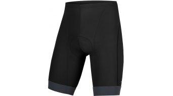 Endura Xtract Lite Pantaloni corti da uomo (500-Series-fondello)