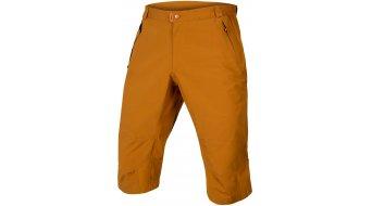 Endura MT500 II Waterproof shorts broek kort heren