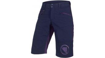 Endura SingleTrack II pantalón corto(-a) Caballeros