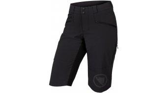 Endura SingleTrack II pantalón corto(-a) Señoras