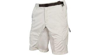 Endura Hummvee Lite pantaloni corti MTB Short (200-Series-fondello) mis. L stone