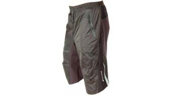 Endura Superlite MTB-Shorts Hose kurz Herren (ohne Sitzpolster) black