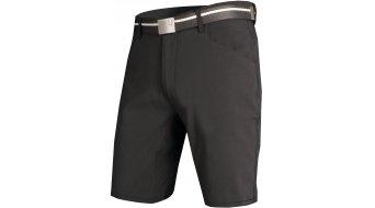 Endura Urban Stretch pantaloni corti shorts (senza fondello) . black