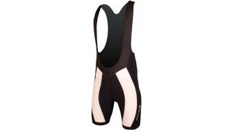 Endura FS260-Pro pantaloni-a-salopette bici da corsa Bib shorts (600-Series-fondello) .