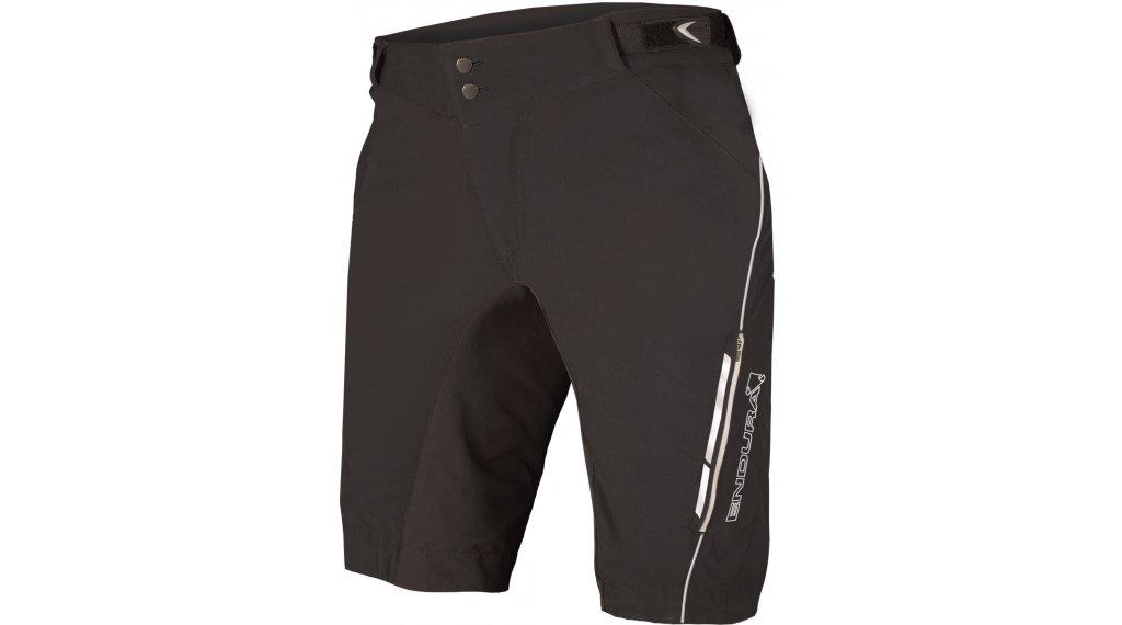 Endura singletrack Lite dámské cyklistické kraťasy MTB Shorts (bez  cyklistické vložky) 42531ff481