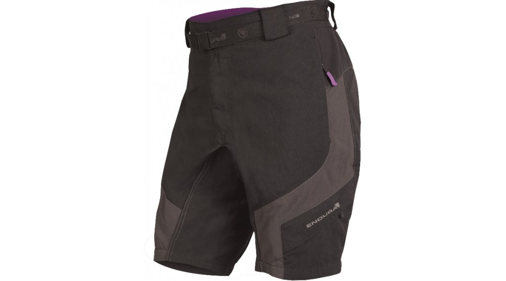 endura hummvee hose kurz damen hose mtb shorts g nstig kaufen. Black Bedroom Furniture Sets. Home Design Ideas