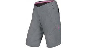 Endura Hummvee Lite pantalón corto(-a) Señoras-pantalón MTB Shorts (200-Series-acolchado)