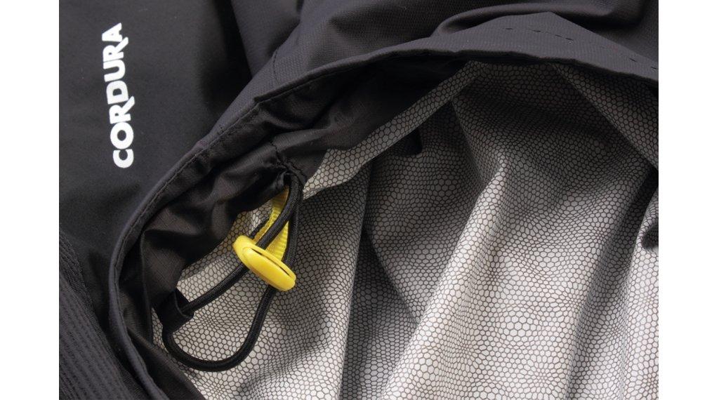 11999150d8 Endura Mt500 II pantalón corto(-a) Caballeros-pantalón MTB-Waterproof  Shorts (sin acolchado) MTB tamaño M negro