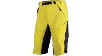 Endura MT500 Spray Baggy pantaloni corti MTB shorts (senza fondello) . yellow