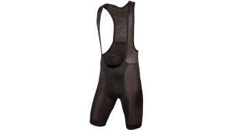 Endura Singletrack Bib Liner pantalone corto uomini (500-Series-fondello) . nero