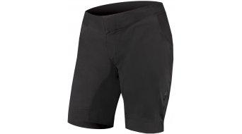 Endura Trekkit Shorts pantalón corto(-a) Señoras (300-Series-acolchado)