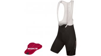 Endura FS260-Pro SL corto da Bib shorts (700-Series-fondello- . nero