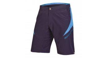 Endura Cairn MTB pant short men (200-Series- seat pads)