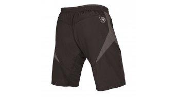 Endura Cairn МТБ Мъжки къс панталон, (200-Series-подложка) размер M черно
