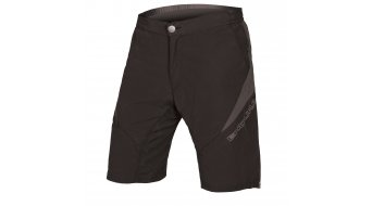 Endura Cairn MTB- shorts broek heren (200-Series-zeem)