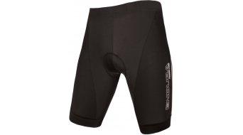 Endura FS260-Pro bici da corsa-Bib shorts Pantaloni corti (600-Series-fondello) . nero