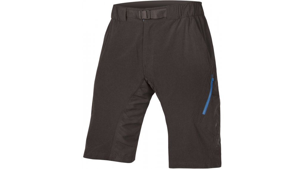 endura hummvee lite ii mtb shorts hose kurz herren g nstig. Black Bedroom Furniture Sets. Home Design Ideas