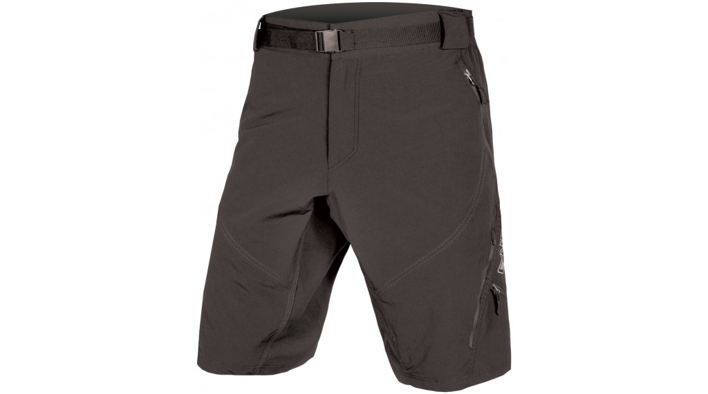 endura hummvee ii mtb shorts pantaloni corti da comprare. Black Bedroom Furniture Sets. Home Design Ideas