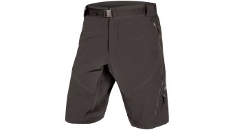 Endura Hummvee II MTB- shorts broek heren (200-Series-zeem)