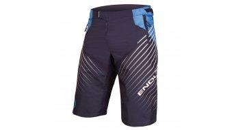 Endura MT500 Burner pantalón corto(-a) Caballeros-pantalón MTB Downhill Shorts (sin acolchado) Limited Edition