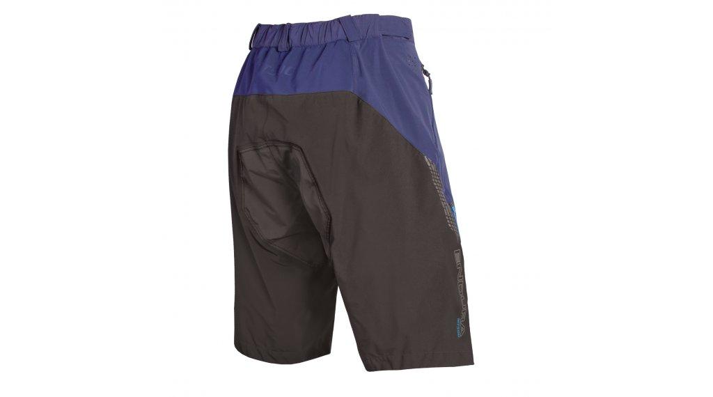 Endura MT500 sprej Baggy MTB-šortky kraťasy pánské (bez cyklistické vložky)  velikost S 7694bd3537