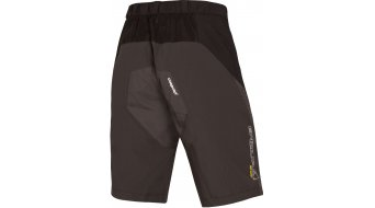Endura MT500 Spray Baggy MTB Shorts Hose kurz Herren Gr. XL black
