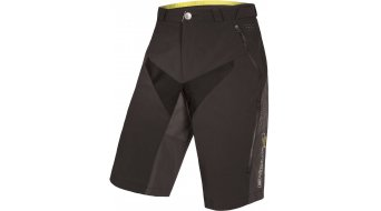 Endura MT500 Spray Baggy MTB shorts pant short men black