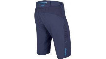 Endura MTR II Baggy MTB-Shorts Hose kurz Herren (ohne Sitzpolster) Gr. S marineblau