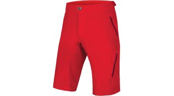 Endura singletrack Lite II pant short men- pant MTB shorts (without seat pads) Limited Edition