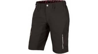 Endura singletrack III pant short men- pant MTB shorts (without seat pads)