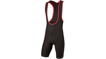 Endura Thermolite winter bib short short men- bib short road bike Bib shorts (600-Series- seat pads) black