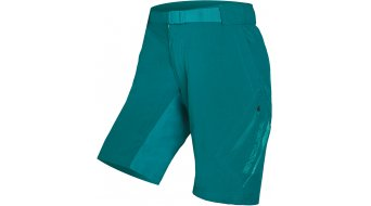 Endura Hummvee Lite II pant short ladies (200-Series- seat pads)