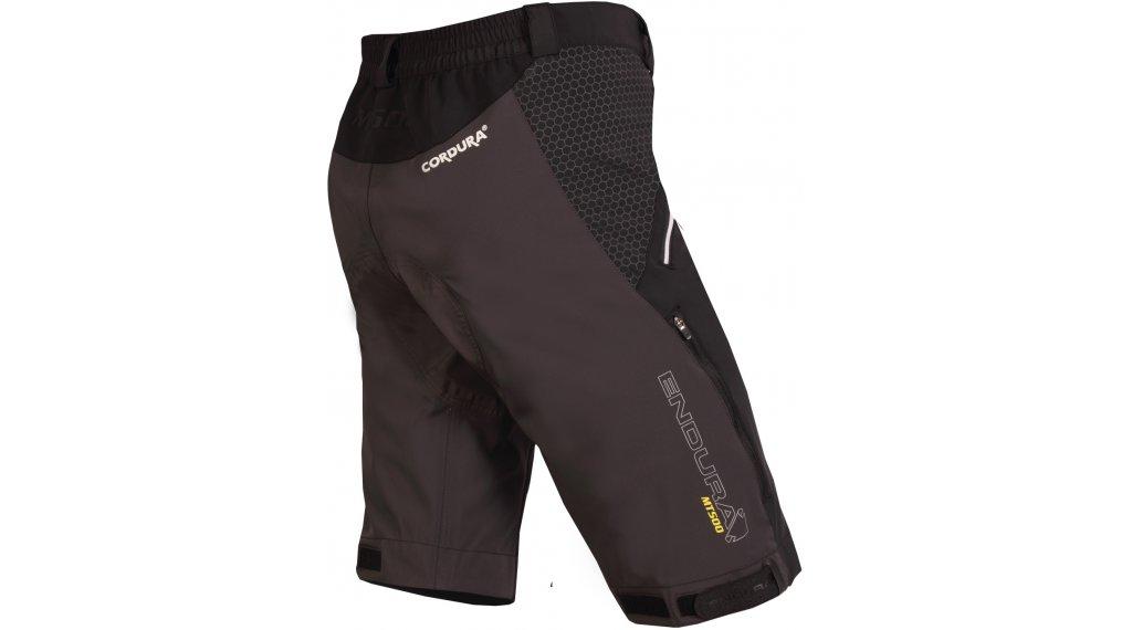 endura mt500 spray baggy mtb shorts hose kurz g nstig kaufen. Black Bedroom Furniture Sets. Home Design Ideas