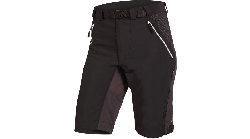 Endura MT500 Spray Baggy MTB Hose kurz Damen (ohne Sitzpolster) Gr. XS black
