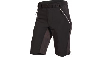 Endura MT500 Spray Baggy MTB pant short ladies (without seat pads) black