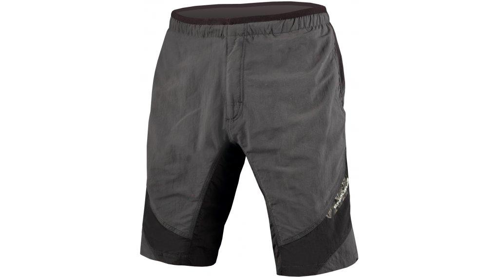 endura firefly hose kurz herren hose shorts g nstig kaufen. Black Bedroom Furniture Sets. Home Design Ideas